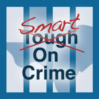 smart-on-crime.png