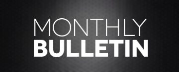 monthly-bulletin-button