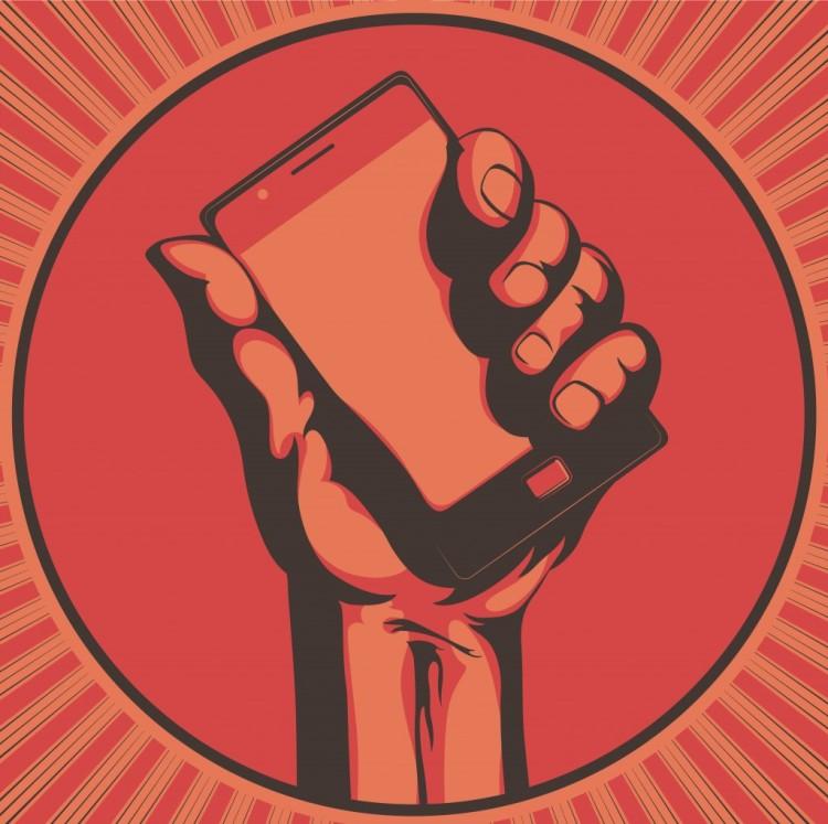 Digital Activism